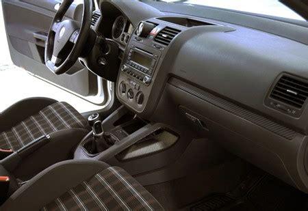Prodej Autofolie 3m by Cen 237 K Karbonov 233 F 243 Lie 3m Ral Pneu S R O