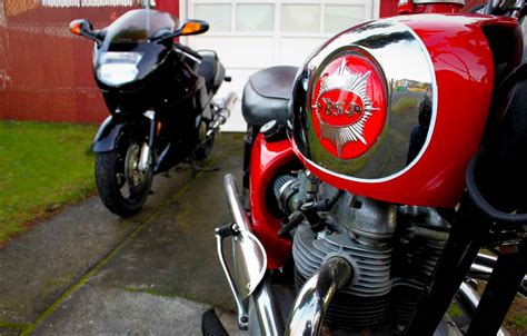 why we ride a psychologist explains the motorcyclist s mind and the relationship between rider bike and road books why we ride explains the religion of motorcycles the