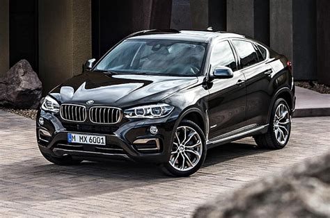 how much is a bmw x6 2016 bmw x6 review interior release date price mpg