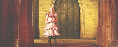 which hogwarts house do you belong in maximum pop what luna lovegood are you playbuzz