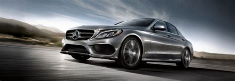 Where Does Mercedes Come From by What Colors Does The 2018 Mercedes C Class Come In