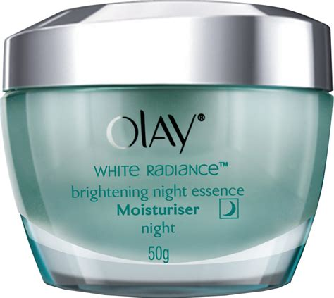 Olay White Radiance Moisturiser olay white radiance price in india buy olay