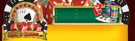 jeux de bob l 駱onge de cuisine jeux casino machine a sous pc bob l 233 ponge jeux de cuisine
