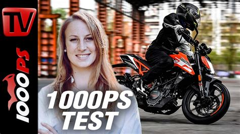 125 Motorrad Top Speed by Video 1000ps Test Ktm 125 Duke Top Speed Sound Review