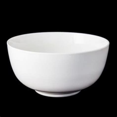 Mangkok Bowl mangkok bowl product categories decoco
