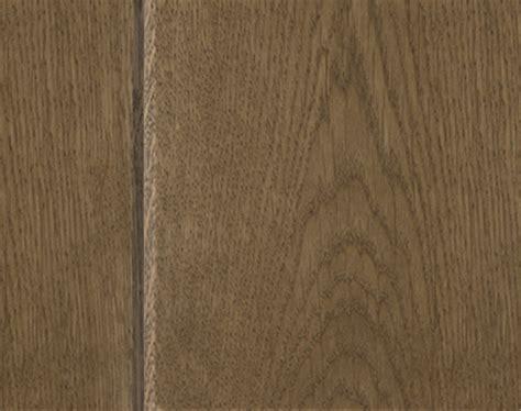 Broadleaf Flooring by Broadleaf Aged Hardwax Wood Finishes