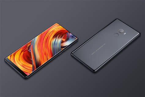 Xiaomi Terbaru xiaomi mi mix 2 s gear