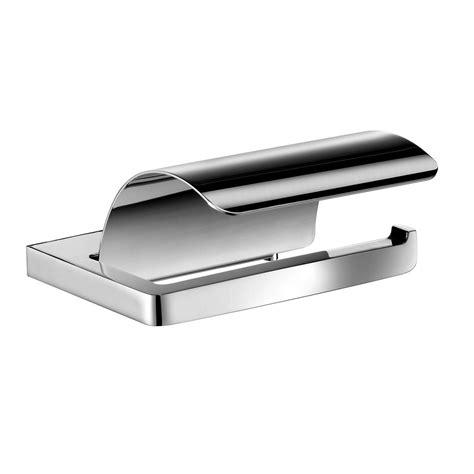 bell bathroom fittings keuco accessories wc 035332 gt wibma com ontwerp inspiratie voor de badkamer en de