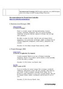 resume 10 years experience sle piyush mishra resume 10 years experience it professional