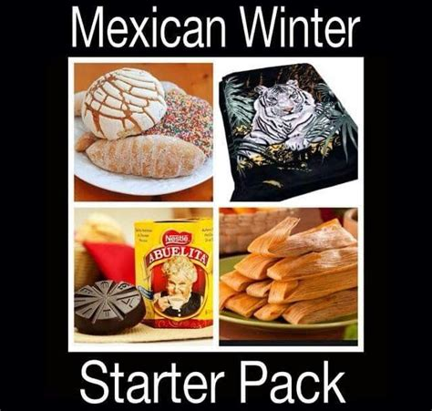 Mexican Problems Memes - 25 best ideas about mexican problems on pinterest