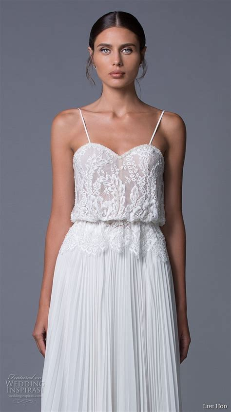 Dominiq Dress White Zv 707 best images about casual wedding dress on white dresses strapless maxi