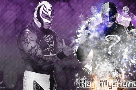 rey mysterio  full hd wallpaper wallpapertag