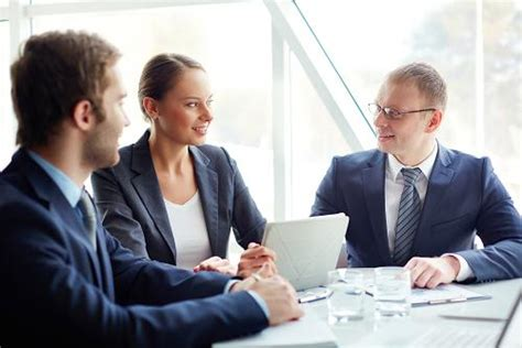 Busines Communication Komunikasi Bisnis best business communication strategies to use today open speaking