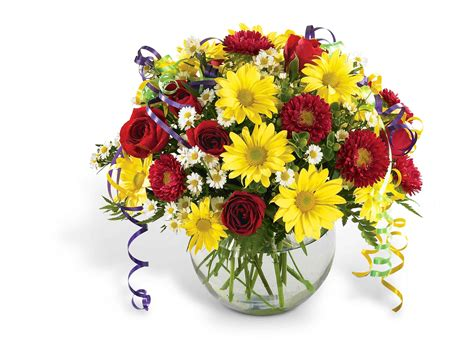 Send Bouquet by Send All For You Bouquet Of Flowers To Suriname Flower