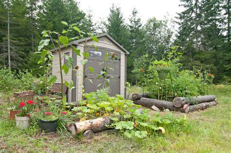 20 rustic garden designs ideas design trends premium psd vector downloads