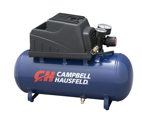 new cbell hausfeld fp209499 3 gallon air compressor with accessory kit ebay