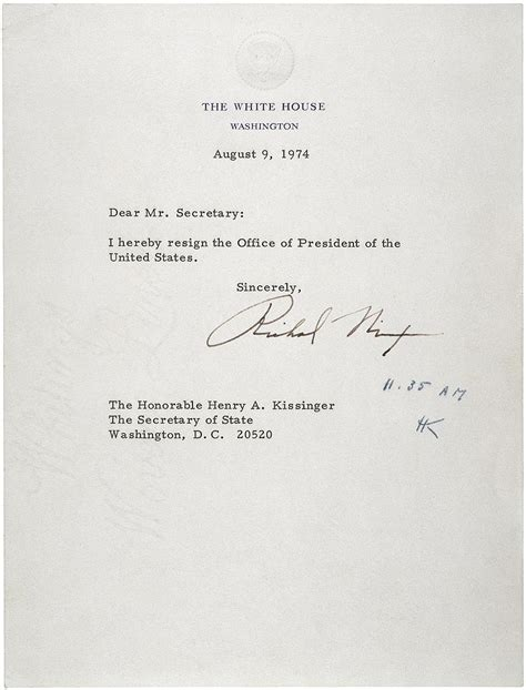 resignation letter wiki file letter of resignation of richard m nixon 1974 jpg