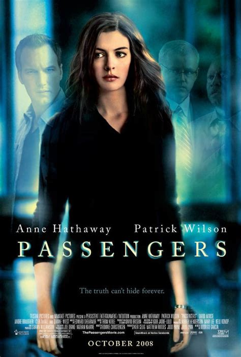 passengers movie online free download passengers movie for ipod iphone ipad in hd divx