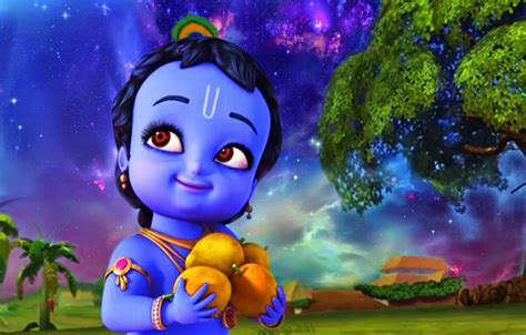 animated god themes free download disney hd wallpapers disney cartoon little krishna hd