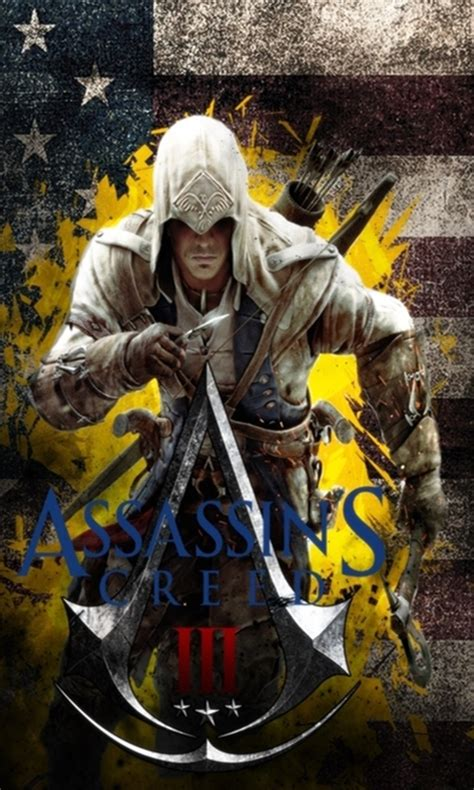 assassins creed apk free assassins creed best hd wallpapers apk for android getjar