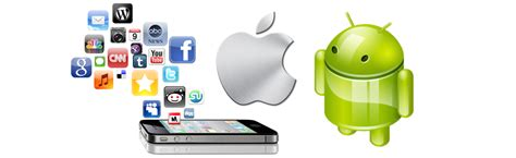 imagenes png para aplicaciones app soluciones empresariales