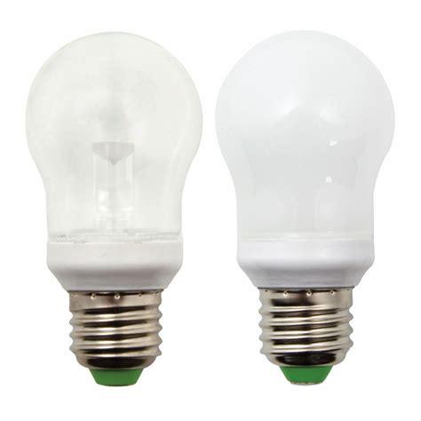maxlite led shop light maxlite led marquee bulb