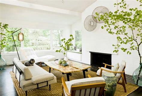 Zen Home Decor Store hanging indoor plants and patio plants hanging plants