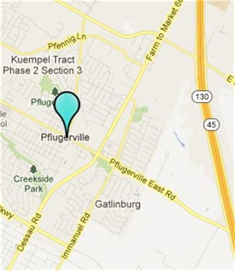 pflugerville texas map pflugerville texas hotels motels see all discounts