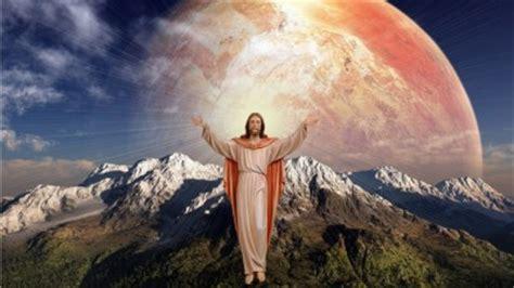 imagenes para fondo de pantalla de jesucristo im 225 genes bellas variadas con movimiento y brillos