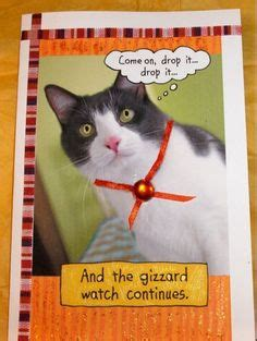 1000 images about cat cards on handmade cards handmade greetings and