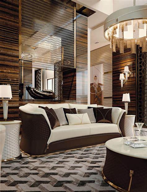 luxury italian leather sofas 25 best ideas about italian leather sofa on pinterest