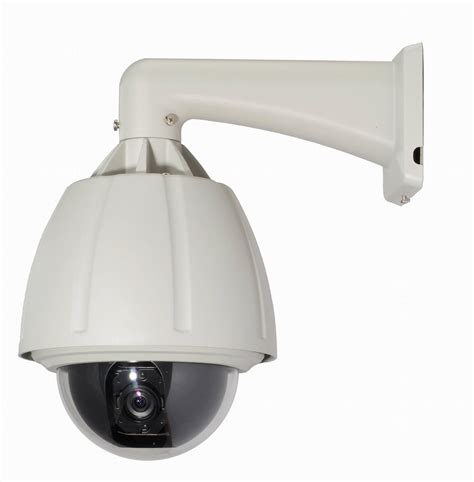 Ip Cctv Outdoor outdoor ip ptz security