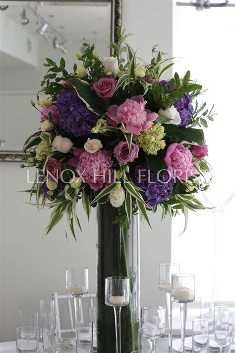 floral arrangements centerpieces 25 best images about flower ideas on pinterest wedding