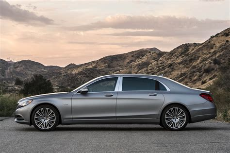 mercedes maybach 2016 2016 mercedes maybach price html autos post