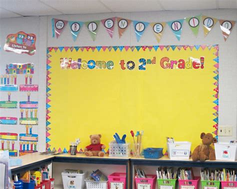 printable number line classroom wall 17 best images about healthy recipes on pinterest cute