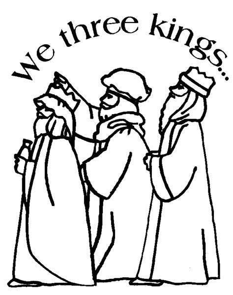 coloring pages christian themes christian nativity coloring pages bible three kings