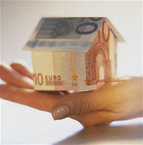 chiedere un mutuo in banca come fare a richiedere un mutuo risorseinrete net