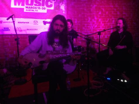 At Sxsw Plus A New Mp3 by Sxsw For Musicians Is It Worth It Kjzz