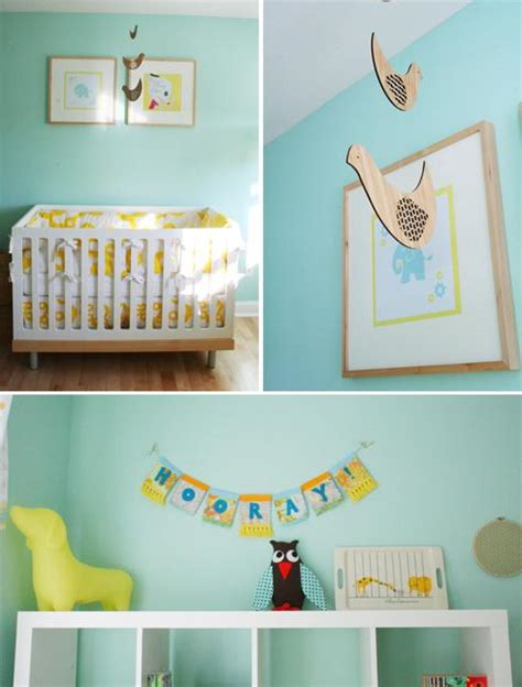 chambre d enfant bleu beautiful chambre enfant bleu pictures design trends