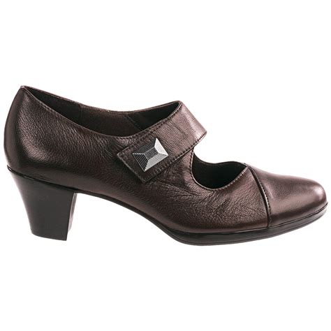 american shoes munro american leann shoes for 8206f save 77