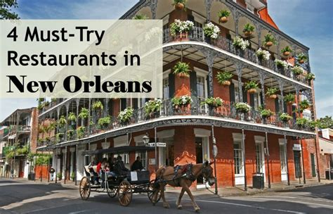 sw boat tour new orleans places to go in new orleans roofing and place