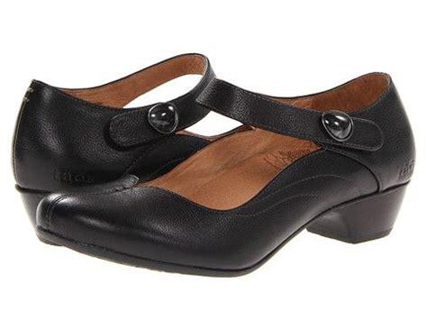 most comfortable flight attendant shoes 1000 images about flight attendant work shoes on