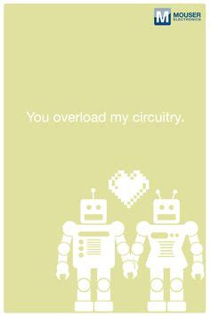 engineering valentines cards the myths and truths about dangers articles