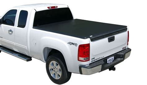 pickup bed caps covers chevy truck bed covers 96 2004 chevy silverado