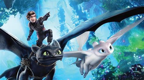regarder dragons 3 le monde caché 2019 film complet streaming vf entier français peter et elliott le dragon film vf streaming