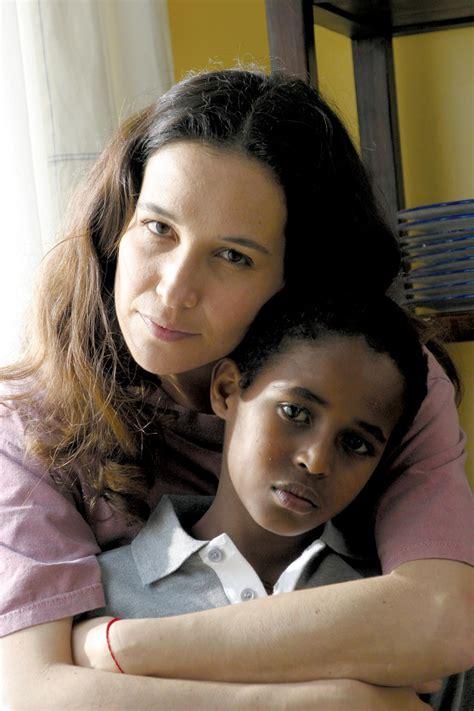 la adopteca newhairstylesformen2014 com vete y vive 2005 francia israel de radu mihaileanu ayudas