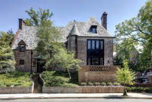 the obamas will rent this d c mansion after leaving white house ny daily news