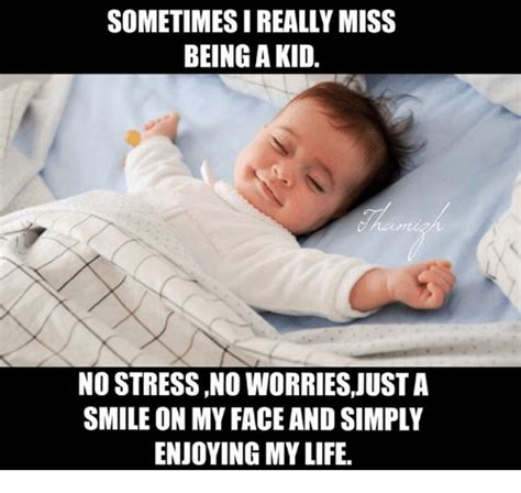 25 Best Memes About Stressed Stressed Memes - 25 best memes about no stress no stress memes