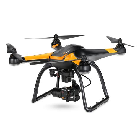 Drone Hubsan X4 Pro H109s Low Edition 1 Axis 5 8g Real Fpv Rc Quadcor hubsan x4 pro h109s 5 8g fpv drone with 1080p hd h7000 smart transmitter 3 axis gimbal