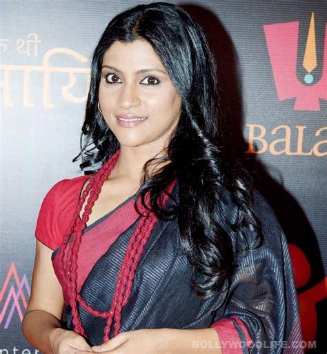 konkona sen kundli 15th mumbai film festival konkona sen sharma on jury